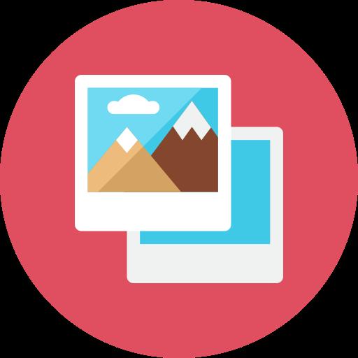 Upload De Imagem Java Desktop