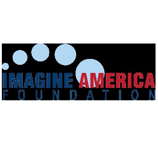 Our Schools Imagine America Foundation