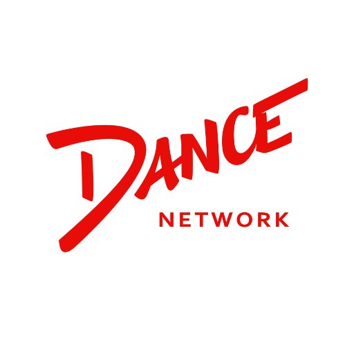 Dance Network On Twitter Watch Our Live Stream Of Imagine Dance