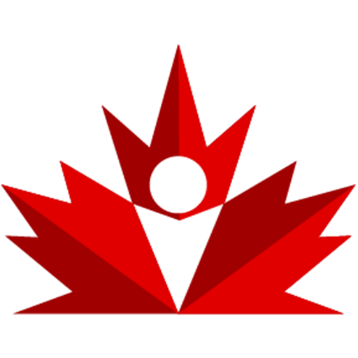 Site Icon Racer Immigration Consulting