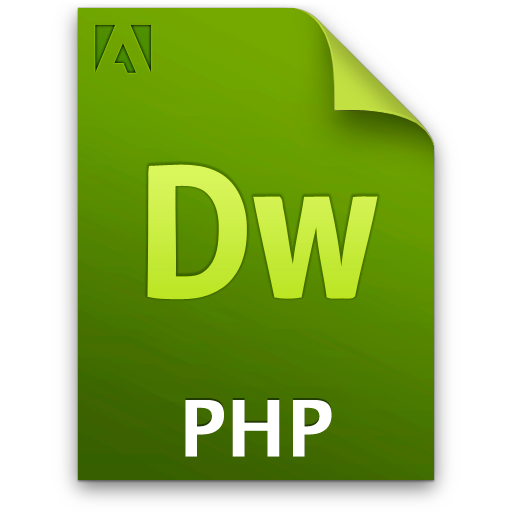 Php Free Icons