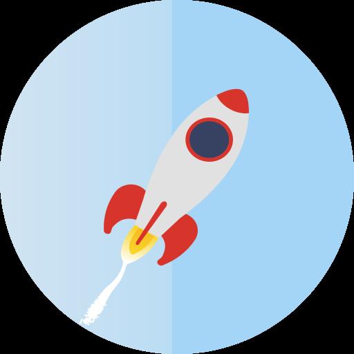 Lean Manufacturing Vs Lean Startup Imp