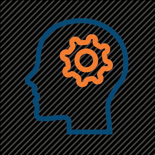 Awareness, Brain, Brainstorm, Complex, Comprehension, Concentrate