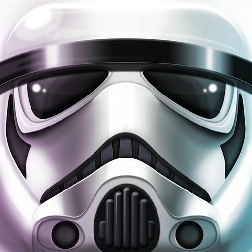 Imperial Guard Vs Shadow Gaurd Star Wars Amino