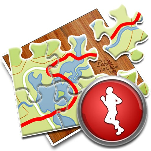 Trailrunner Improves Stability For The Iphone Track Importer