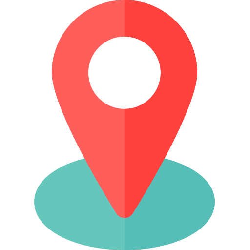 Location Check In, Check In, Interface Icon With Png And Vector