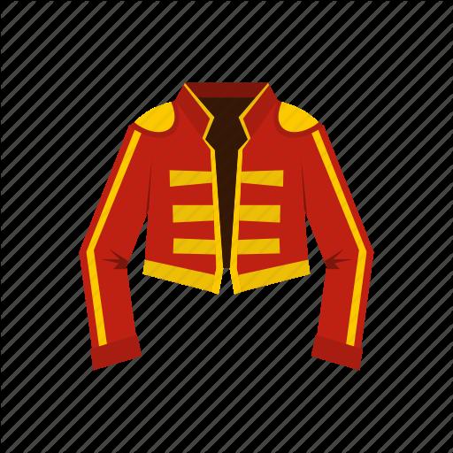 Bullfighter, Costume, Entertainment, Male, Matador, Toreador