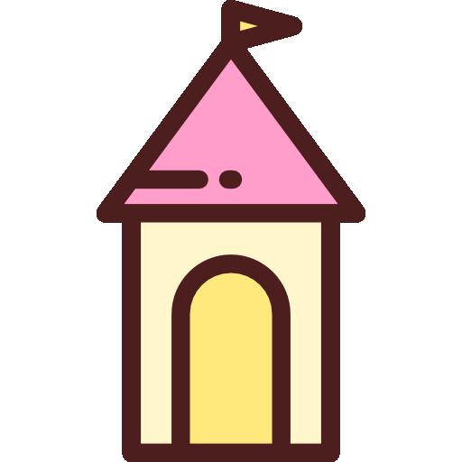 Castle, Fortress, Medieval, Monuments, Construction, Buildings