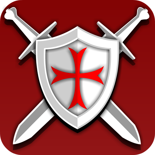 Featured Android Game Review Strategy Tactics Medieval Wars