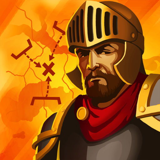 Sampt Medieval Wars Deluxe