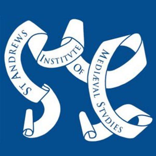 Seminars St Andrews Institute For Mediaeval Studies