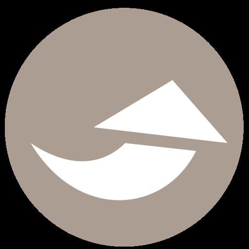 Symbolic, Link Icon Free Of Zafiro Emblems