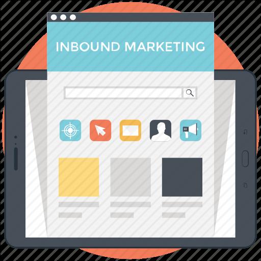 Branding, Content Marketing, Inbound Marketing, Modern Marketing
