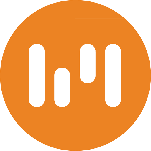 Digital Marketing Services Online Marketing Services