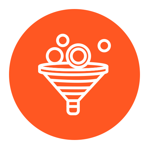 Inbound Marketing Rapid Acceleration Partners