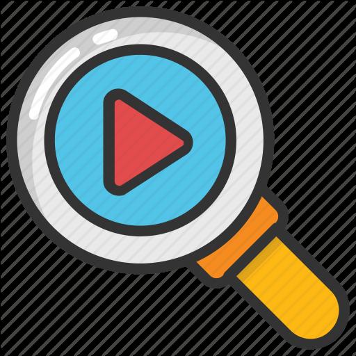 Inbound Marketing, Multimedia Exploration, Social Media, Video