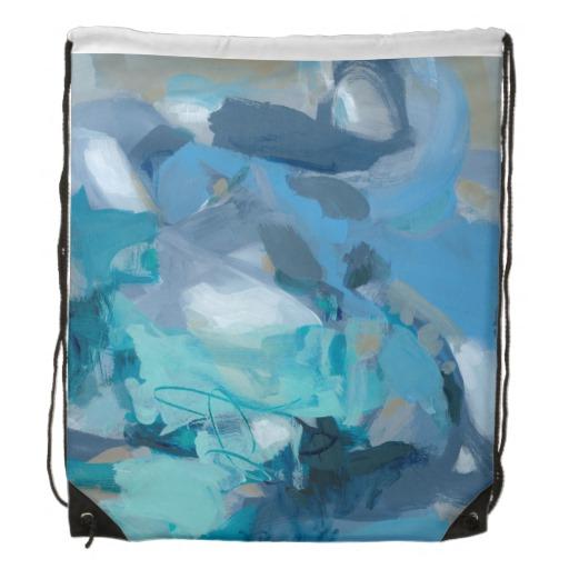 Handla Hela Hos Pricepi Fjallraven Blu Backpack