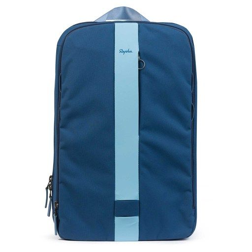 Rapha Backpack