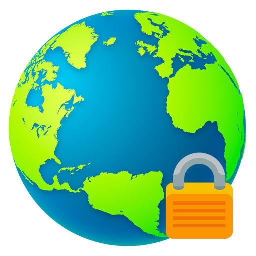 Private Browser Incognito