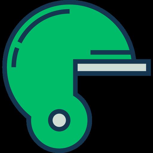 Arrows Increase Png Icon