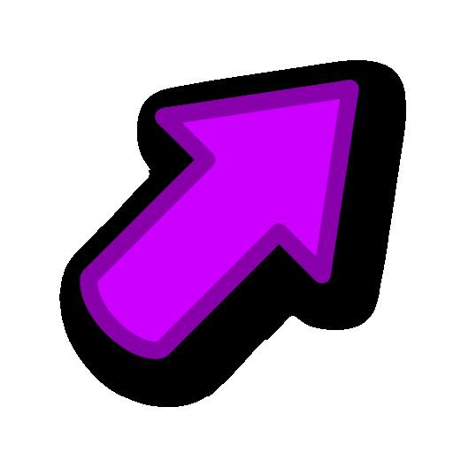 Ascend Icon