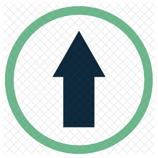 Increase Icon Png Png Image