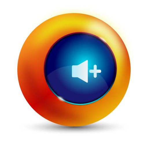 Sound Increase Icon Free Download As Png And Formats