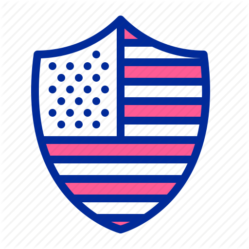 America, American, Independence Day, Insignia, July Reward