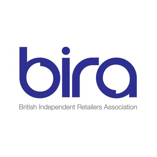 Cropped Website Icon Rgb Bira