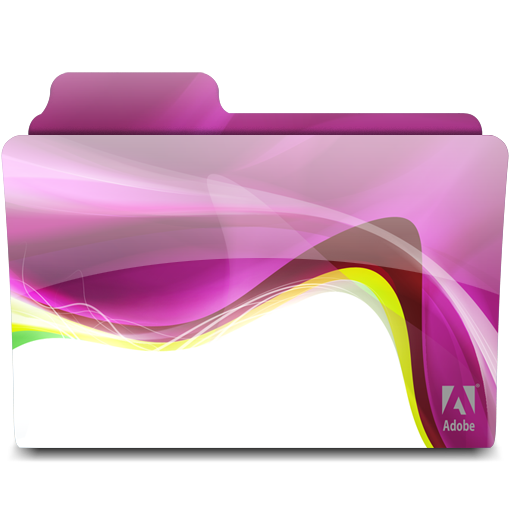 Indesign Icon Free Search Download As Png
