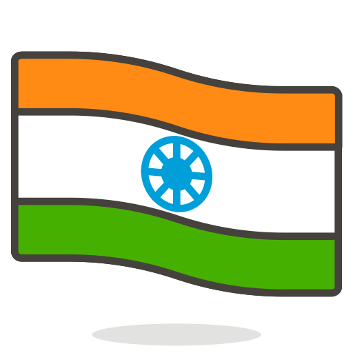 India Icon Free Of Free Vector Emoji