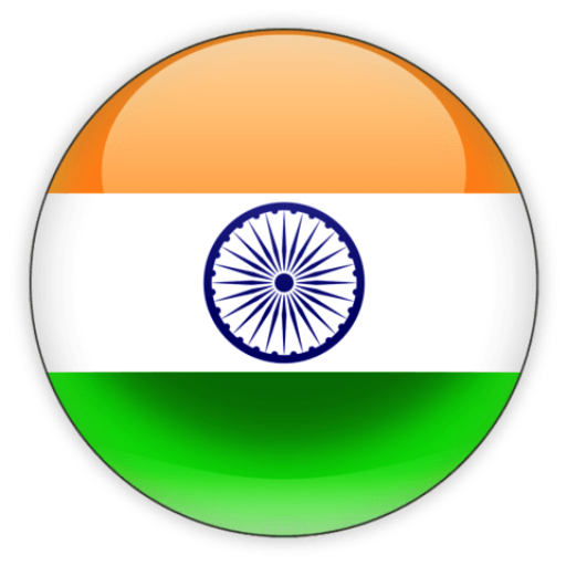 Indian Flag Colors Pictures And Cliparts, Download Free