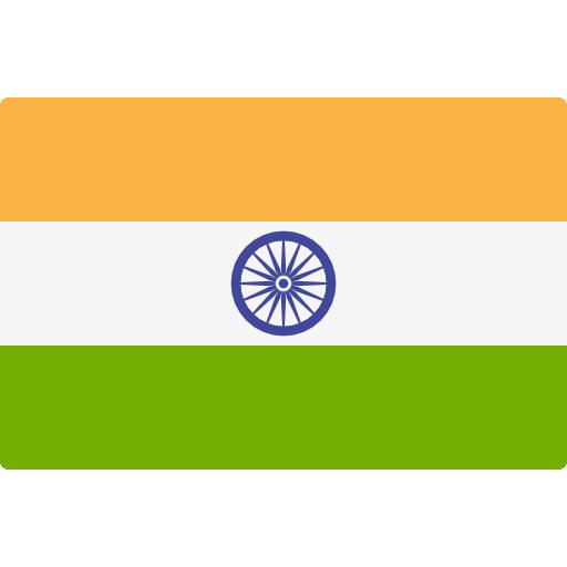 India Icon International Flags Freepik