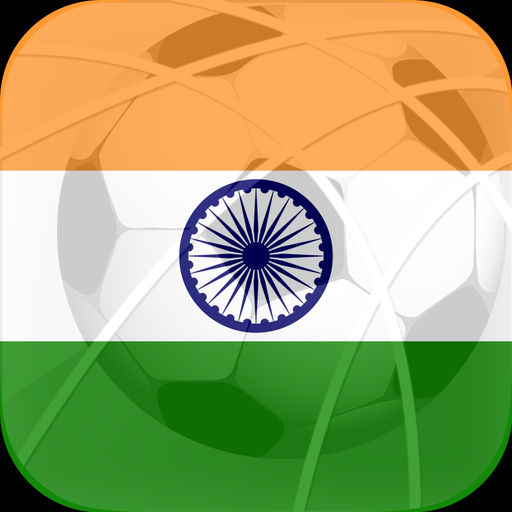 Best Penalty World Tours India