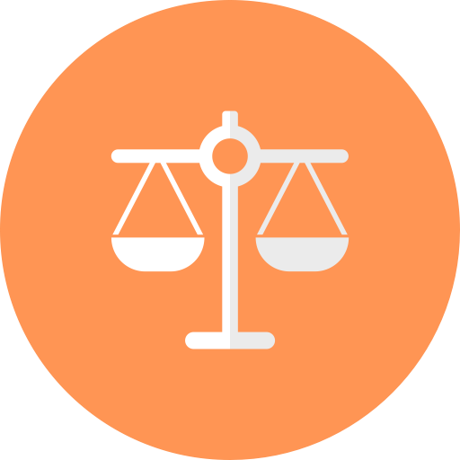Compare Price,coupons In India Apk