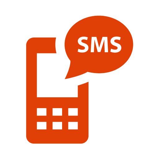 Bulk Sms In India Icon Radian Sms