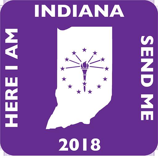 Indiana Beginning Fair Share