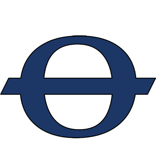 Zg Site Icon Zero Geoengineering