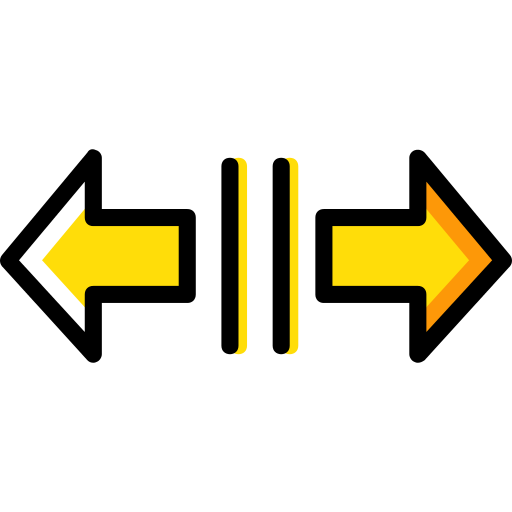 Indicators Indicator Png Icon