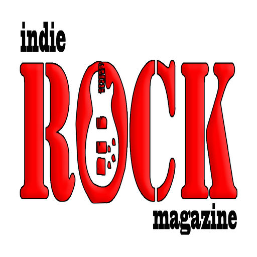 Indie Rock Magazine Explore The App Developers, Designers