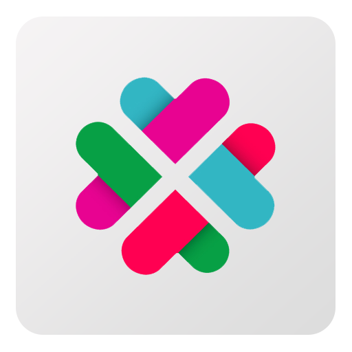 Indiegogo Icon Flat Gradient Social Iconset Limav