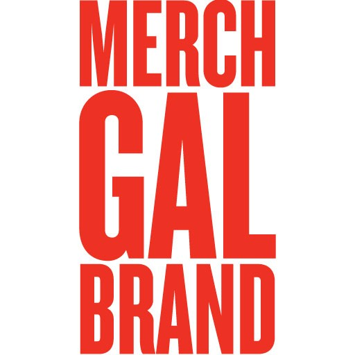 Merch Gal Your Indie Source For Quality Merchandise