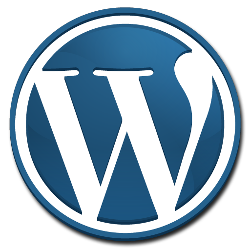 Tutorial Set Up An Indie Website Using Wordpress Com