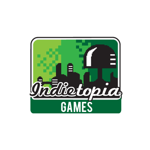 Cropped Logo Indietopia Games Social Icon Tigs
