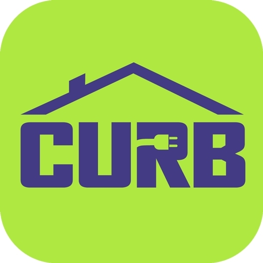 Curb Extends Indiegogo Campaign, With Significant Early Adopter