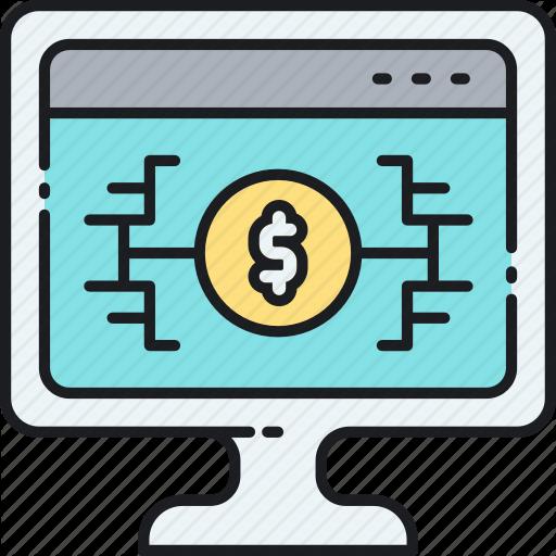Crowdfunding Interface, Crowdfunding Platform, Crowdfunding
