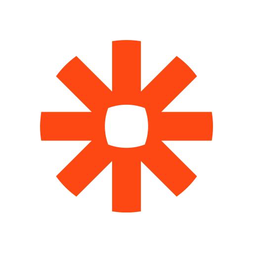 Zapier Slack App Directory