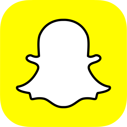 Snap's Influencer Policy A Strategic Mistake