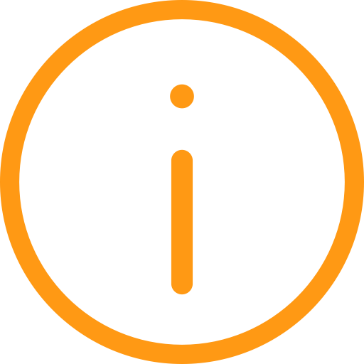 About, Help, Info Icon With Png And Vector Format For Free