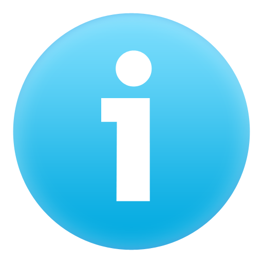 Download Free Png Info Icon Download Png